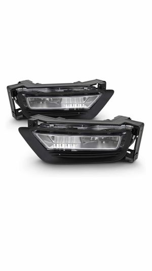 Accord Fog Lights for Sale in South Pasadena, CA