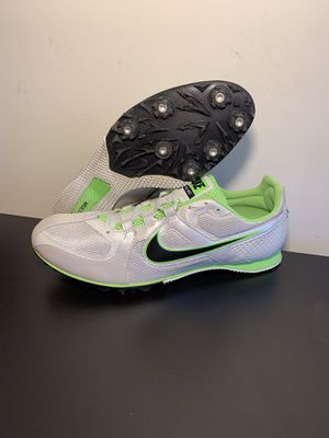 Nike Zoom Rival MD 6 Track Shoes for Sale in Richmond, VA