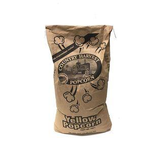 NEW Paragon Bulk Bag Yellow Corn, 50-Pound for Sale in Nashville, TN