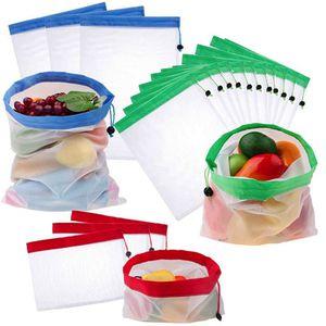 Reusable Bags for Sale in Garden Grove, CA