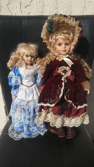American girl dolls for Sale in Phoenix, AZ