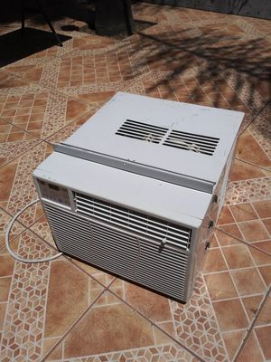 Aire acondicionado 10,150 btu for Sale in El Monte, CA