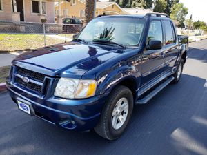 Ford Explorer Sport for Sale in Bloomington, CA