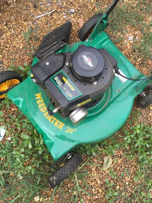 Lawn motor for Sale in Murfreesboro, TN