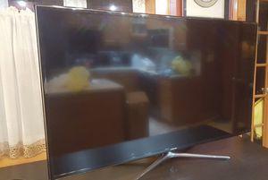 """Samsung 55"""" Smart TV for Sale in Kearny, NJ"""