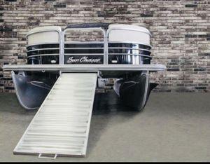 Pontoon boat Ramp for Sale in Hendersonville, TN