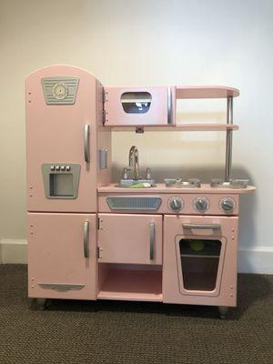 Cocina para niñas $100 for Sale in Miami, FL