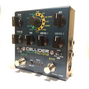 Source Audio Collider for Sale in New Haven, CT