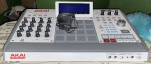 MPC Renaissance Drum Machine for Sale in Akron, OH