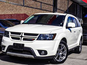 2018 Dodge Journey for Sale in Queens, NY