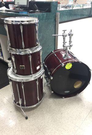 Drum set for Sale in Phoenix, AZ