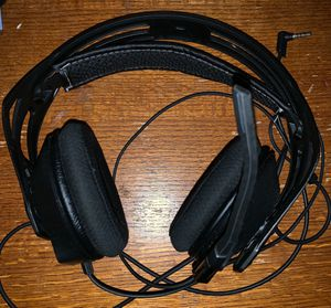 RIG 800LX SE Gaming Headset for Xbox One for Sale in Holbrook, MA