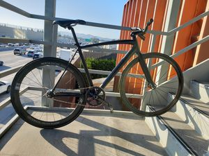 Specialized langster for Sale in Los Angeles, CA