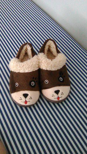 Indoor slipper for Sale in Acworth, GA