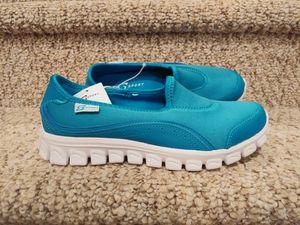 New Women's Size 8.5 Skechers Shoes Sport [Retail $54.99] for Sale in Woodbridge, VA