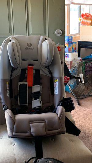 Diono car seat for Sale in San Lorenzo, CA