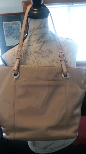 Michael Kors bag like brand new for Sale in Eldersburg, MD