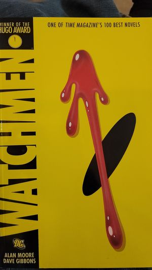 Watchmen for Sale in Pittsburg, CA