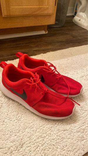 Nike #9 for Sale in Orlando, FL