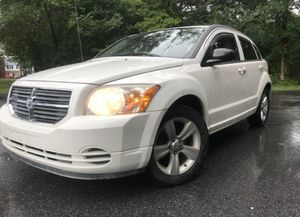 2007 Dodge Caliber for Sale in Louisville, KY