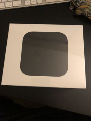 Apple TV HD for Sale in Thousand Palms, CA