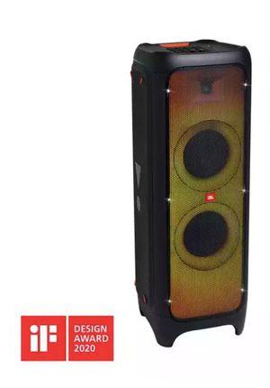 JBL Party Box 1000 - New & Original for Sale in Miami, FL