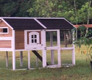 Chicken Coop for Sale in Okeechobee, FL