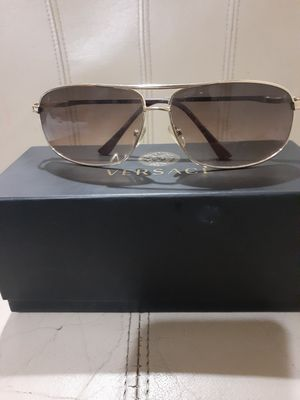 Sunglasses for Sale in WARRENSVL HTS, OH