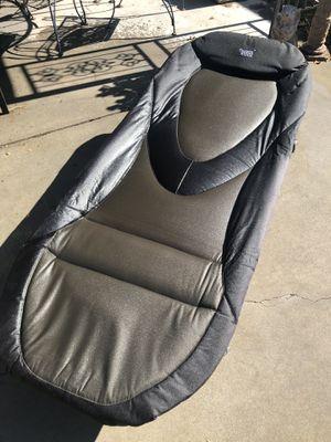 Canvas Camper Sleeper for Sale in Turlock, CA