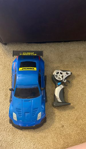 Remote control car for Sale in Show Low, AZ