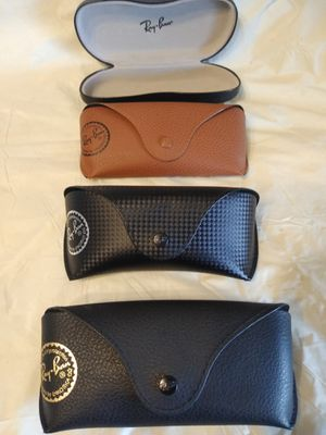 Ray Ban cases for Sale in Hollywood, FL