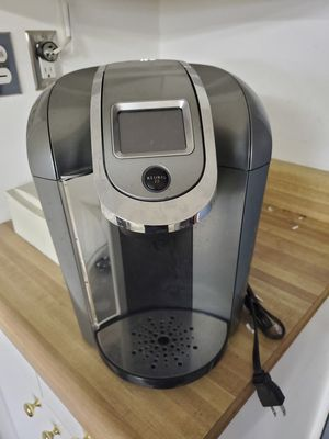 Keurig for Sale in Newcastle, WA