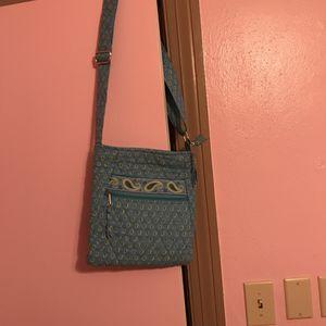 Women's purse for Sale in Suffolk, VA