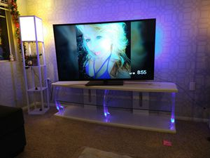 Samsung 50 Inch Tv for Sale in Rancho Cucamonga, CA