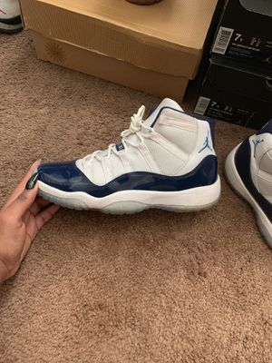 Jordan 11's for Sale in Cleveland, OH