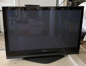 50' Panasonic TV for Sale in Phoenix, AZ
