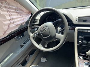 2006 audi a4 for Sale in Murfreesboro, TN