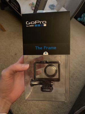 GoPro Hero 4 Frame for Sale in San Jose, CA
