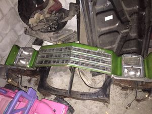 Chevy parts for Sale in Haines City, FL