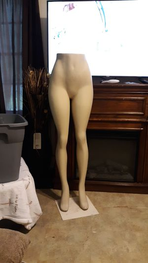 Mannequin bottom for Sale in Palmetto, LA