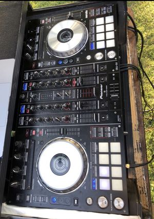 Ddjsx for Sale in Los Angeles, CA