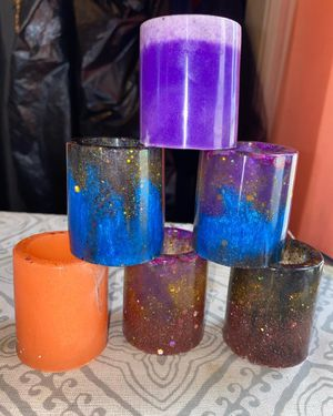 Handmade Shot Cups for Sale in Schenectady, NY