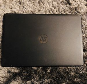 HP Laptop for Sale in East Providence, RI