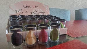 Blending sponge for Sale in Las Vegas, NV