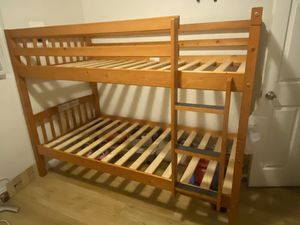 Bunk bed for Sale in San Gabriel, CA