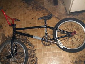 Dk bike for Sale in Columbus, OH