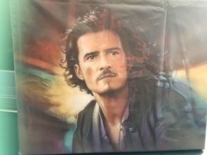 Will turner for Sale in San Leandro, CA
