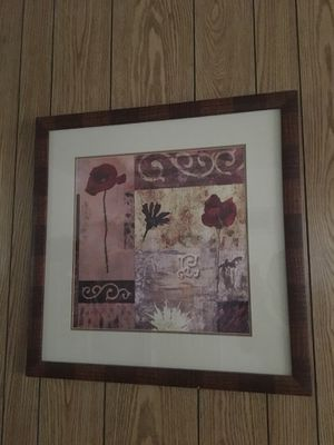 Wall decor / art for Sale in Germantown, MD
