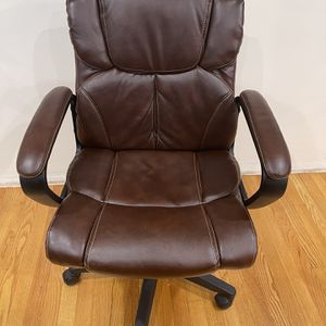 Office Chair for Sale in Revere, MA