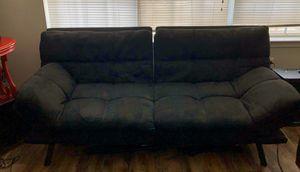 Convertible and Adjustable Futon for Sale in Murfreesboro, TN
